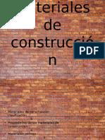 materialesdeconstruccion2-130124132409-phpapp01
