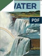 Water_Saalfield Science Series