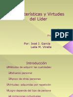 caracteristicasdeunlider-090829172010-phpapp01