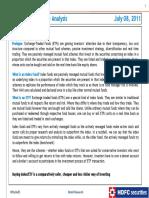 MF Scheme Analysis - Nifty BeES (1).pdf