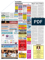 Times Classified.pdf
