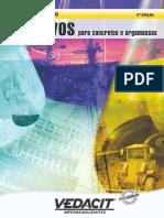 manual_aditivos.pdf