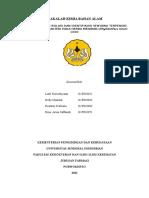 90054376-jurnal-terpenoid.docx
