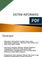 1_SISTEM_INFORMASI.pdf.pdf