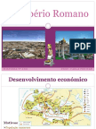 o imperio romano.pdf