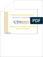 GHI Lecture Note Session 5