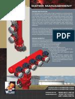 SWIVEL HYDRANT.pdf