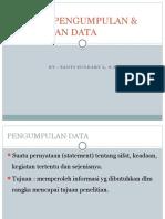 TEKNIK_PENGUMPULAN_&_PENYAJIAN_DATA.pptx