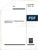 2974-92_Resid_Estud_requisitos.pdf