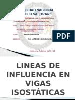 PUENTES_linea de influencia y teorema de barret