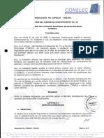 Regulacion-No.-CONELEC-006-08