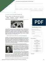 Escola clássica da administração científica _ Portal Administração.pdf