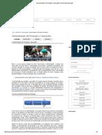 Administração da Produção e Operações _ Portal Administração.pdf