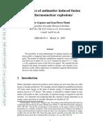 49766612-Antimatter-Explosions.pdf
