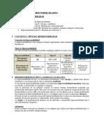 hipersensibiliddddddd.pdf