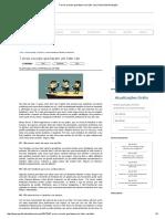 7 erros cruciais que fazem um líder cair _ Portal Administração.pdf