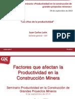 Las_cifras_de_la_productividad_Juan_Carlos_Leon_CDT.pdf
