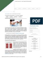 Consultoria empresarial - Conceito e etapas _ Portal Administração.pdf