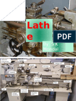 Ch-4 Lathe.pptx