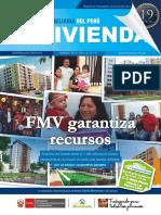 revista mivivienda-9347