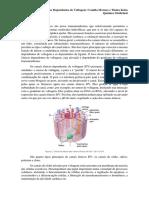 Canais Iônicos Dependentes de Voltagem.pdf