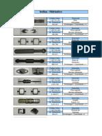 catálogo hidráulico.pdf