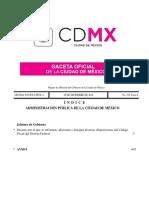 REFORMAS COD FISCAL 29 DE DIC.pdf