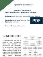 1.2.Proceso de Fabricacion 47669