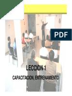 4.- Entrenamiento y Capacitacion [Modo de Compatibilidad]