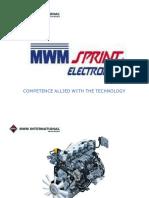 43440488-Apres-Sprint-Eletronico MOTOR MWM.pdf