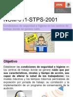 NOM 011.pptx