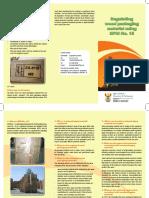 ISPM_15brochure11