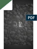 coal energy source