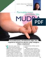 127-131.pdf