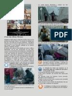 Al Otro Lado. Marruecos.guia