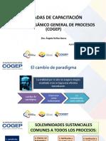 4_CURSO COGEP EL CAMBIO DE PARADIGMA.pdf