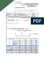 PREDISEÑO-columnas Siete Pisos-Referencia Libro de Maccormac