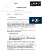 102-17 - Marina de Guerra Del Peru - Amb.aplic.normat.contrat.edo