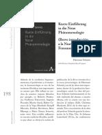 Reseña Nueva Fenomenología Schmitz Martín Mercado .pdf