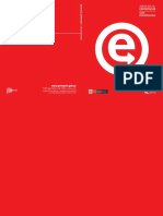 10_ExportandoPaso_paso.pdf