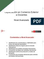 4_NivelAvanzado.pdf