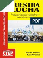 PERSICO & GRABOIS - NUESTRA LUCHA.pdf