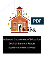 2017 Academia Renewal Report _FINAL