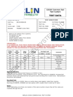 SIEMENS INJECTOR TEST DATA NEW6.pdf