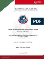 Marketing PPK pucp.pdf