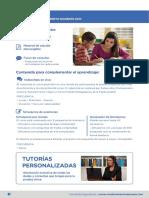 TEMARIO_DERRAMA_MAGISTERIAL_CURSOVIRTUALOFICIAL.pdf