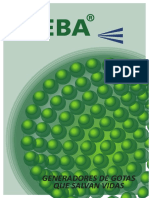 brochure-IGEBA.pdf
