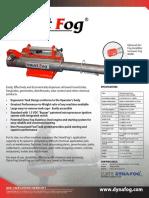 SmartFog_English.pdf
