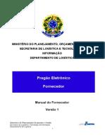 Novo Manual Pregao Fornecedor 23012015 1