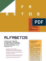 Alfabetos-ebook-prova-de-leitura.pdf